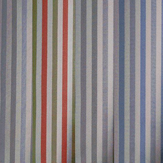 100% polyester knitted mattress fabric