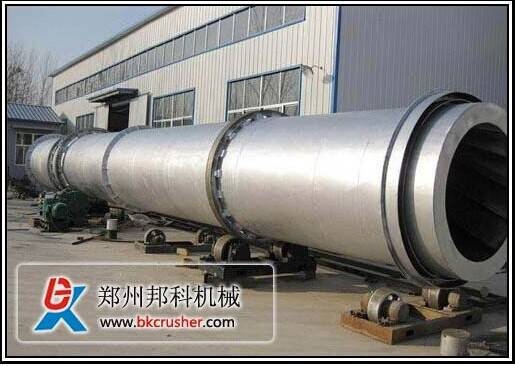 Bangke dryer machine sell best /tunnel dryer
