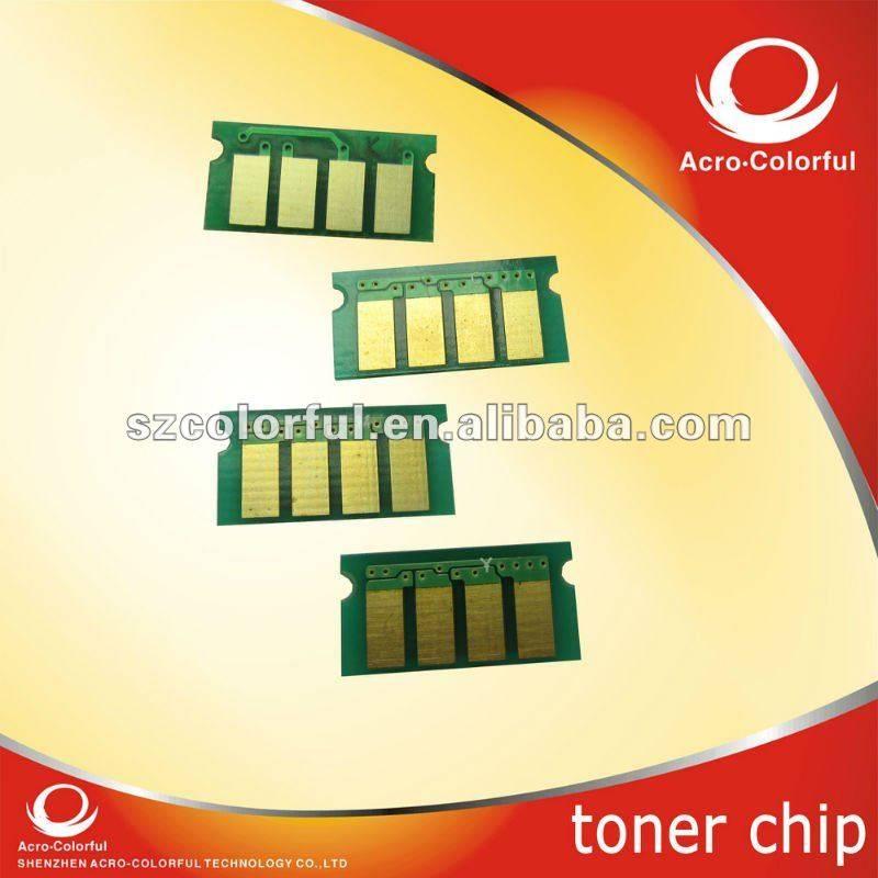toner chip ricoh 220