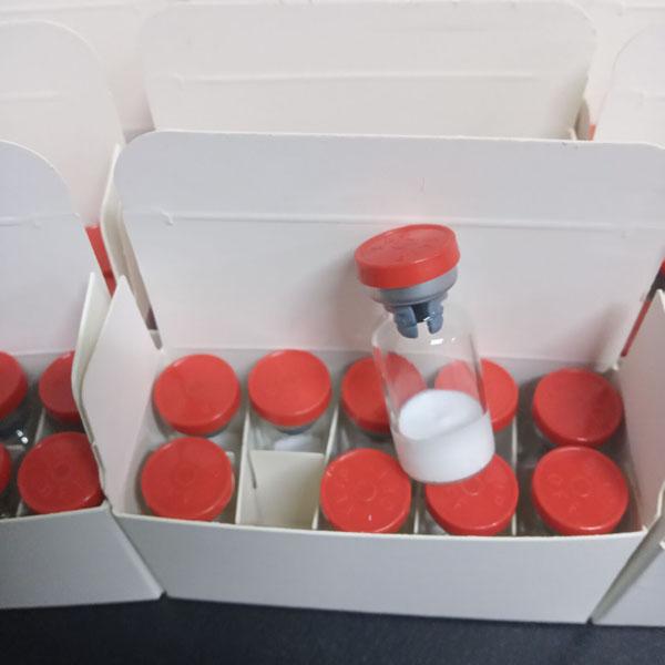 Wholesale various Peptide Powder and Adipotide Peptide/Aircar Powder Fat Loss Top Quality