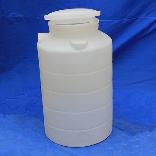 200L Sump tanks /Liquid fertiliser & molasses tanks