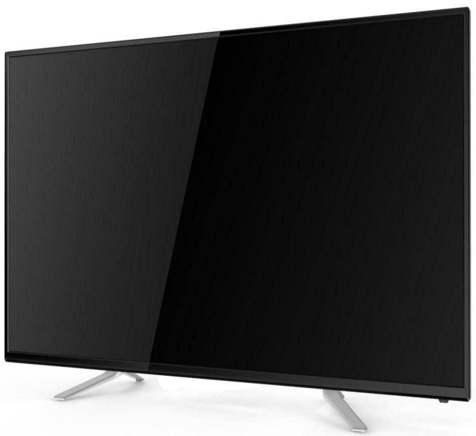 55LED TV