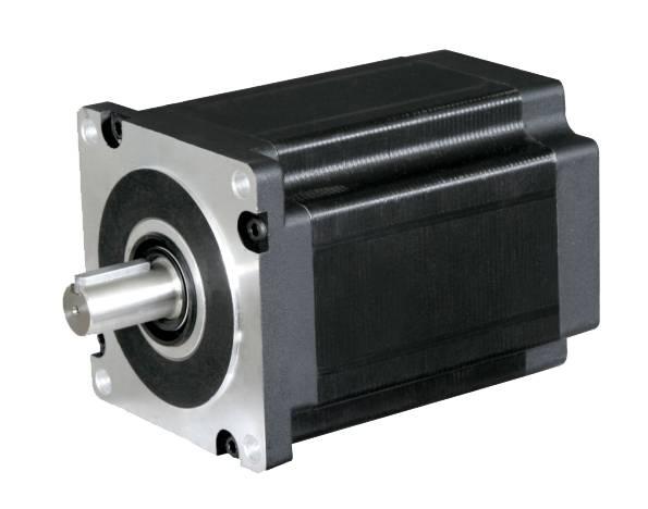 Nema 42 Stepper motor 6.0 A 12 Nm 115 mm 110STH115-6004A