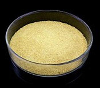 Pharmaceutical Raw Material ((5-Thiazolyl)methyl)-(4-nitrophenyl)carbonateCAS: 144163-97-3