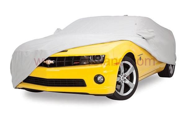 Sell Folding Garage Car Cover---www eforeland com