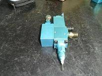 1-5g metering valve