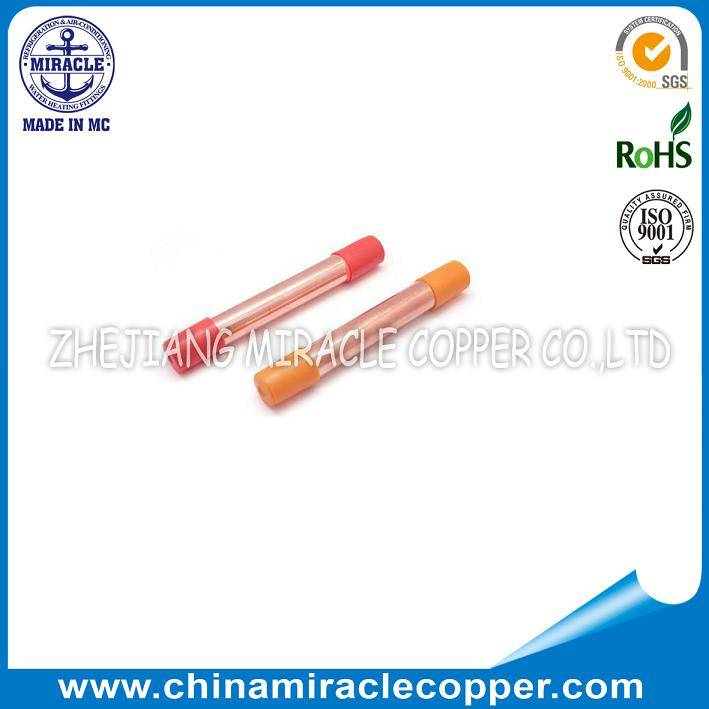 Refrigeration Parts Copper Filter Drier 10g.20g