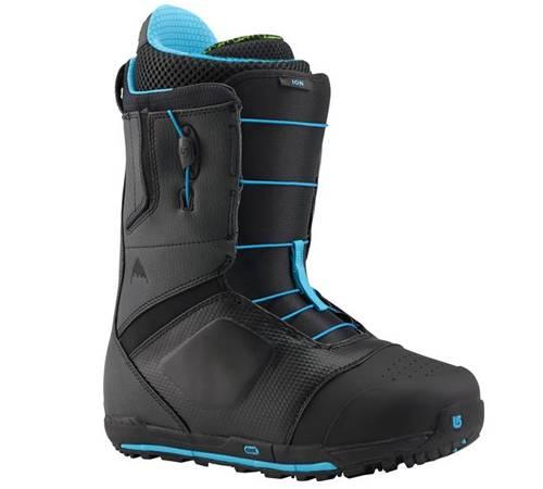 Burton Ion Snowboard Boots 2015 - Mens