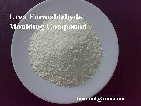 Sell Urea Formaldehyde Molding Powder