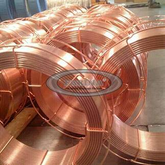 Cheap Sell Submerged Arc Welding Wire