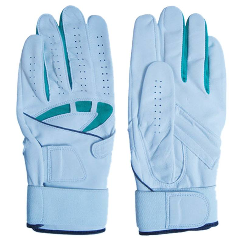 High quality golf glove with customized logo