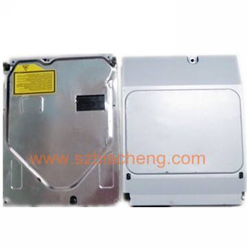 sell PS3 KES410A DVD Drive with PCB board