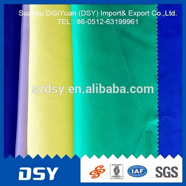 wholesale and cheap satin fabric