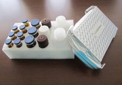 Benzyl penicillin ELISA Test Kit