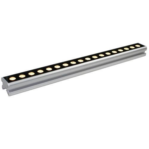 DALights 600mm 18W DC24V/12V IP66 Waterproof Cree Outdoor LED Wall Wash Lighting(DAH58-0618-LC2C)