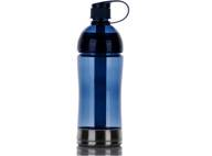 Alkaline hydrogen water bottle WP-1200