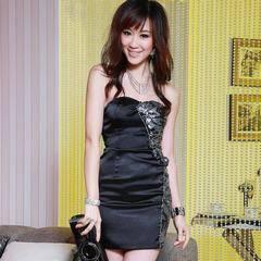 7e-fashion wholesale fashion, wholesale clothing, wholesale fashion clothing