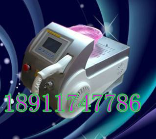 Skin Rejuvenation Equipment