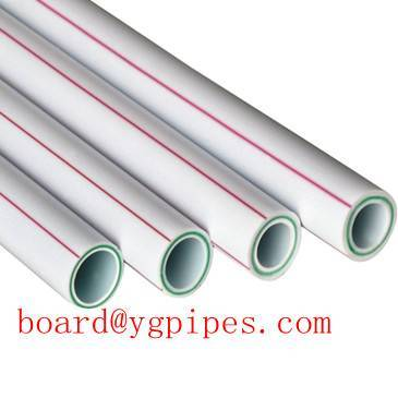 ppr pipe/healthy ppr pipe/buy ppr pipe