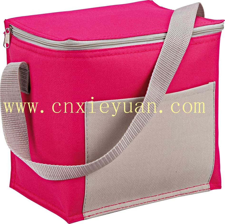Top quality Cooler / Lunch Bag shoulder hand bag