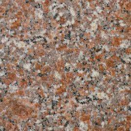 sell chinese maple red granite
