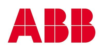 Sell ABB