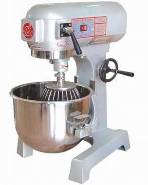 egg mixer, flour blender, food mixer 0086-15890067264