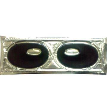 Qianbaijia Seaweed Eye Mask