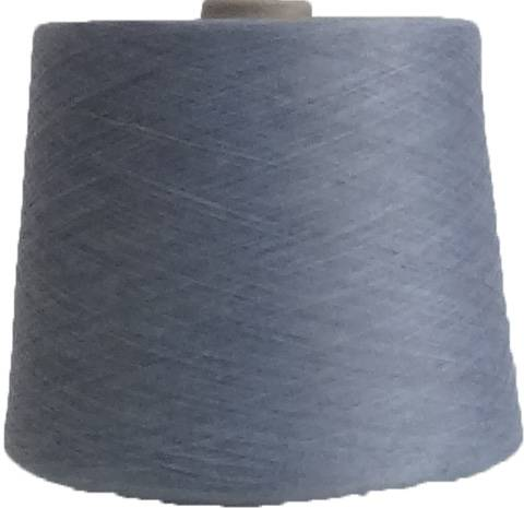 Polyester/Cotton T/C(50/50), (65/35),(70/30), (80/20)