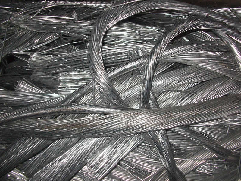 Pure 99.9% Aluminum Scrap 6063,Alloy Wheels Scrap,Baled UBC Aluminum Scrap
