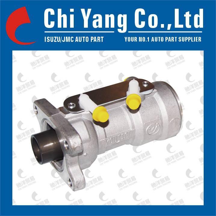 Brake Master Cylinders for ISUZU NKR55/77 897314530055/77