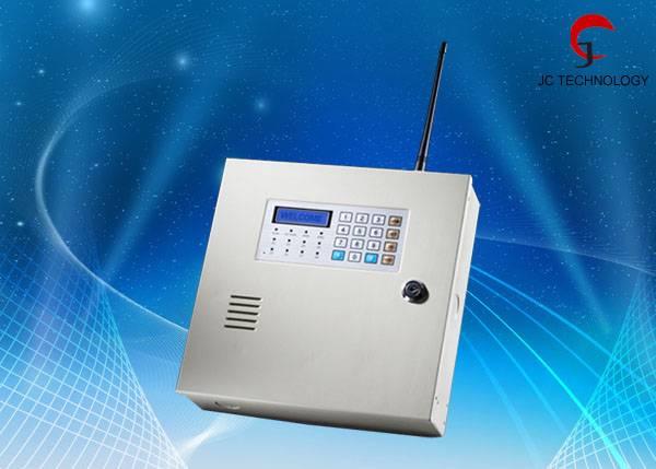 telephone line alarm systems JC-858P