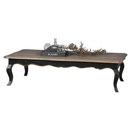 Sell morden wooden antique furniture, chairs, outdoor metal furniture