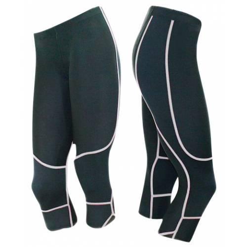 Manufacturer for compression wears