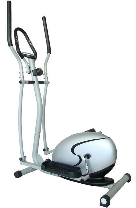 professional fitness supplier Elliptical Cross Trainer ,Magnetic Bike,exercise bike, fitness bike,el