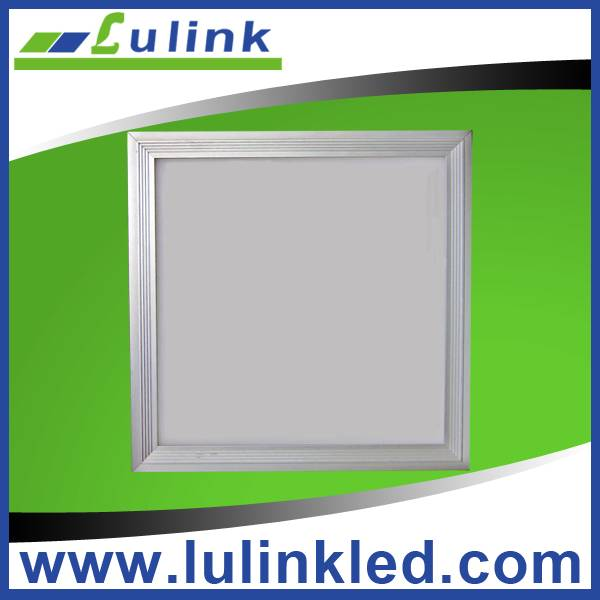 SMD3014 300300mm 18W Led panel light