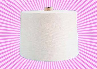 100% polyester sewing thread on paper cones 40s 50s