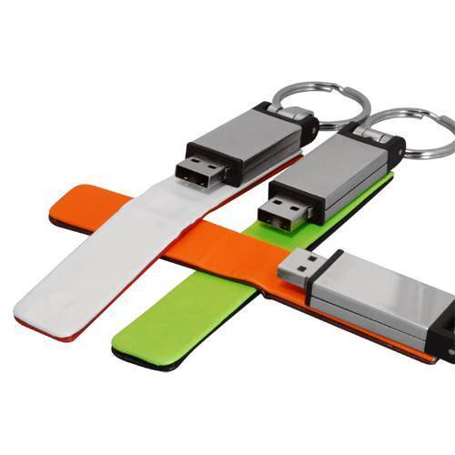 Executive Leather USB Flash Drive,USB Flash Drive,branded usb,custom usb,promotional usb,memory stic