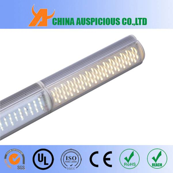 high quality 8w 500mm t8 led tube light