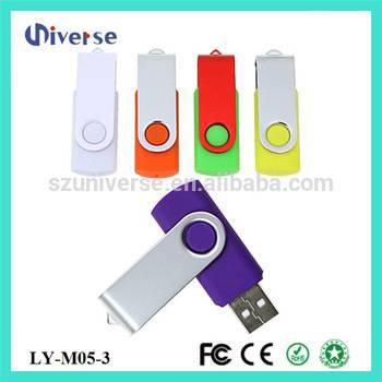 Shenzhen manufacturer OEM usb flash drives/u disk, lg 4g 8g 8g 128g