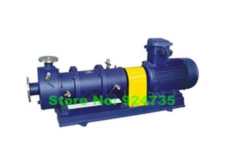 High Temperature Magnetic Pump, High Temperature Magnetic Water Pump