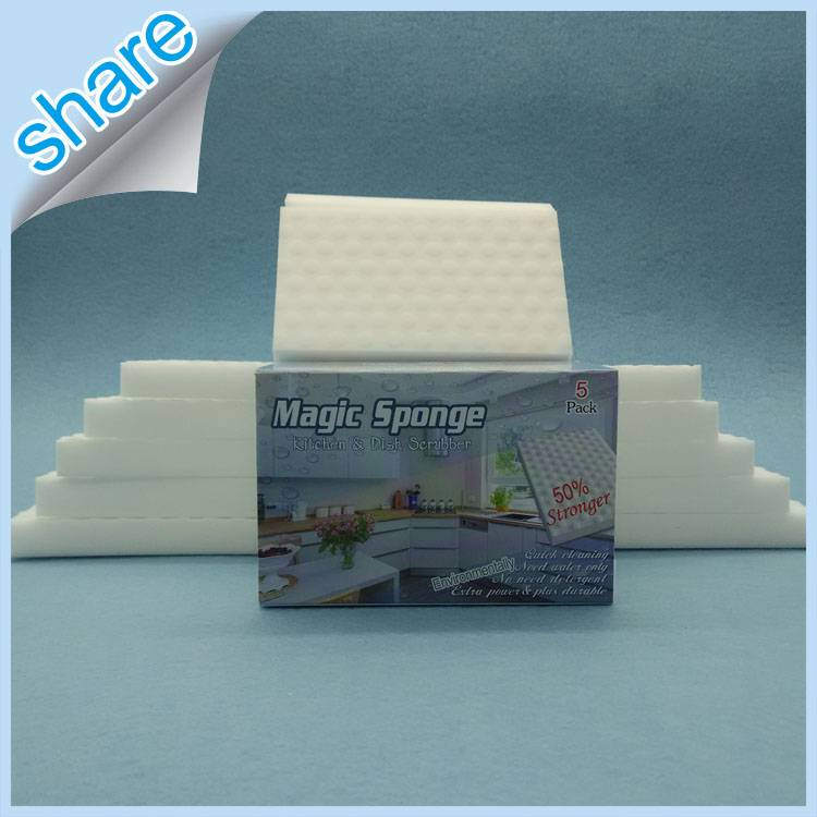 Distinctive High Quality Products in China Dish Washing Sponge