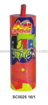 fireworks firecracker