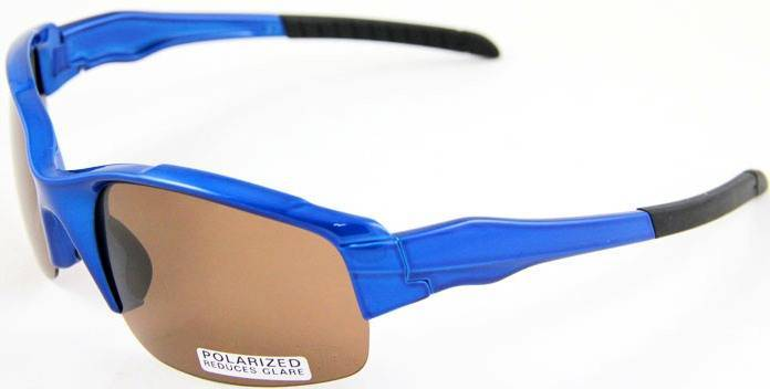 Army Goggle Police Goggle Military Goggle