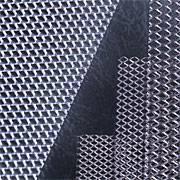 Diamond Mesh Perforated metal