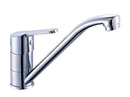 2016 BWI classical europe kitchen sink faucet