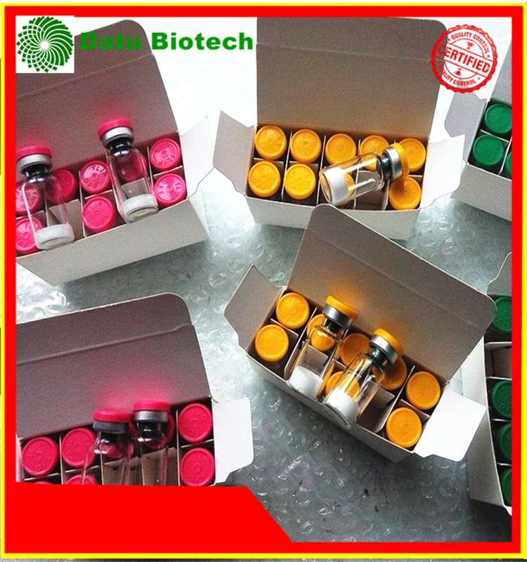 Lowest Price Peptide Powder Pentadecapeptide Bpc157/BPC 157 Peptide Powder Top Quality