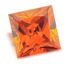 Supply Gemstones