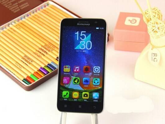 wholesale origial Lenovo A806 A8 4G FDD LTE mobile phone MTK6592 Octa Core Android 4.4 2+16GB 13MP