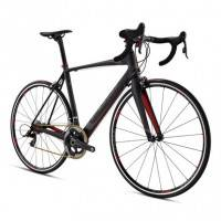 New Fuji Altamira SL Road Bike - 2015